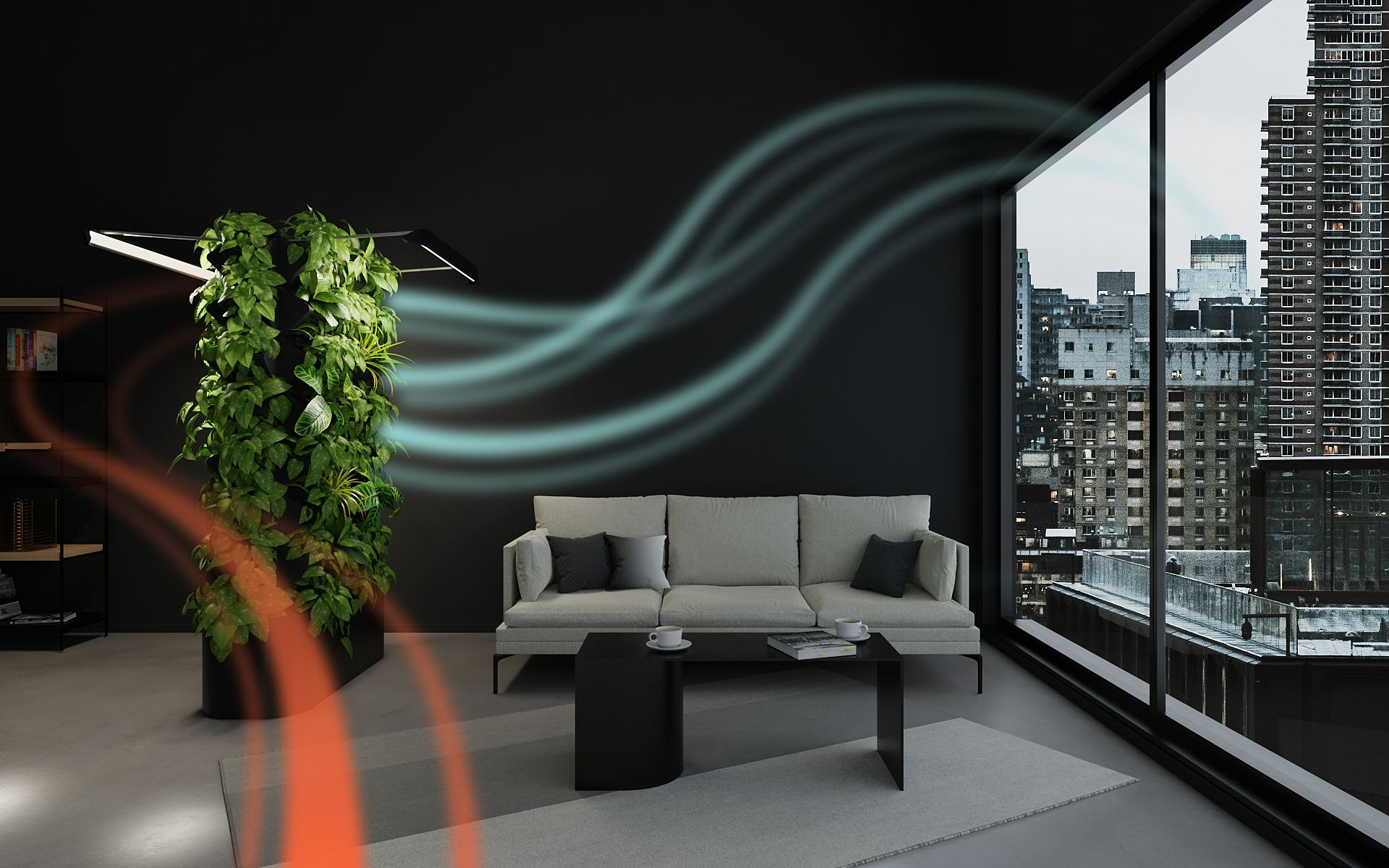 airflow-of-plantbot